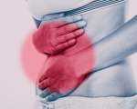 Crohn's Disease & Homeopathy 1