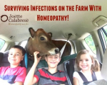 Surviving Infections on the Farm 2