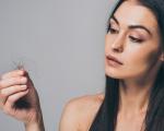 Homeopathy For Hair Disease 4