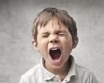Hypersensitive and Intolerant Chamomilla 3