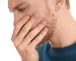 Why Homeopathy for Coughs? 6