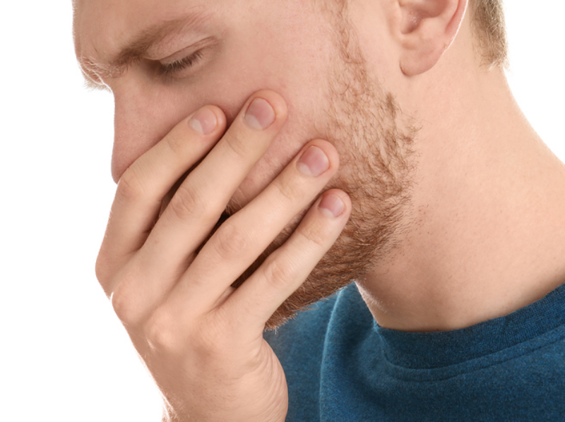 Why Homeopathy for Coughs? 1