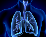 Homeopathy and Breathing 9