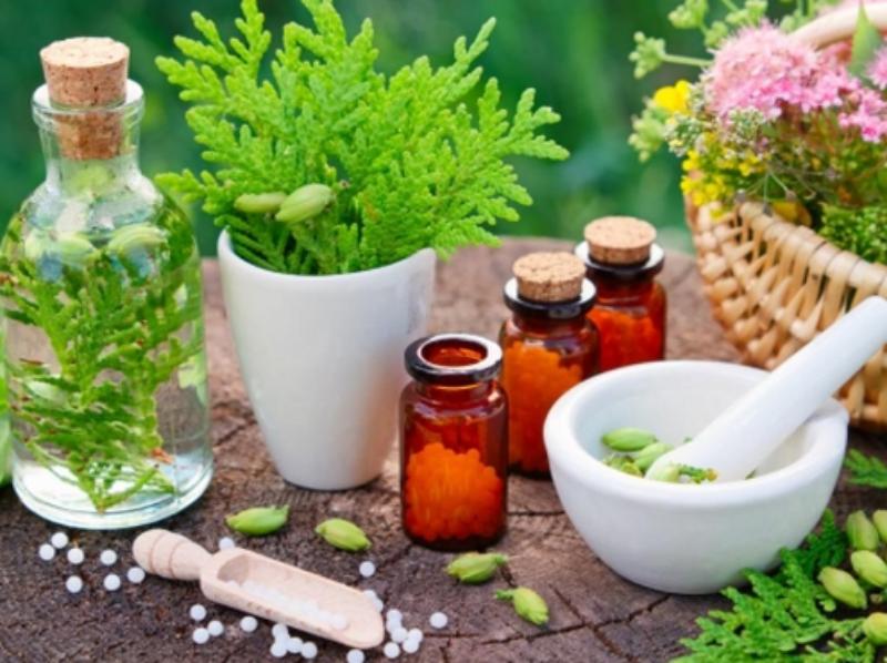Lesser Known Remedies 10