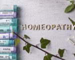 What is Homeopathy? 3