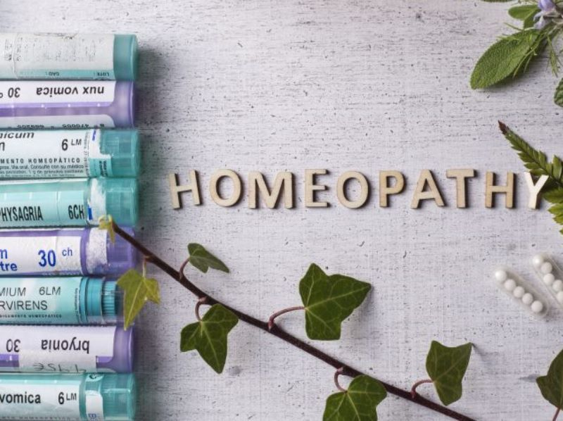 What is Homeopathy? 2