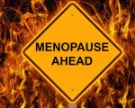 Study: Hot Flash Remedy 2