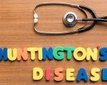 Remedies for Huntington's Disease (Huntington's Chorea) 2