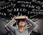 Schizophrenia and Homeopathy 3
