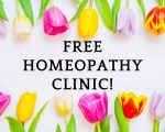 UK: Free Homeopathy for Winchester 7