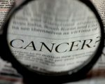 Homeopathy with Chemotherapy 7
