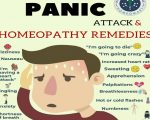 Panic Attacks and Homeopathy 2