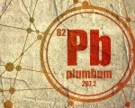 Know Your Remedies: Plumbum Metallicum (Plb.) 1