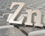 Know Your Remedies: Zincum Metallicum (Zinc.) 6