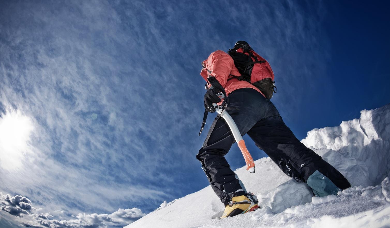 COVID-19: Is It Like Mountain Sickness? 9