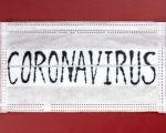 Study: Arsenicum & Coronavirus 9