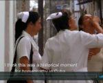 Video: Epidemics and Cuba 3
