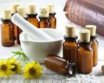 Homeopathic Survival Kit for Families Under Lockdown 10