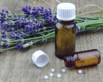 Homeopathy as a Running Ally 6