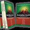 Book: Australian Zeolite Facts & Practical Uses