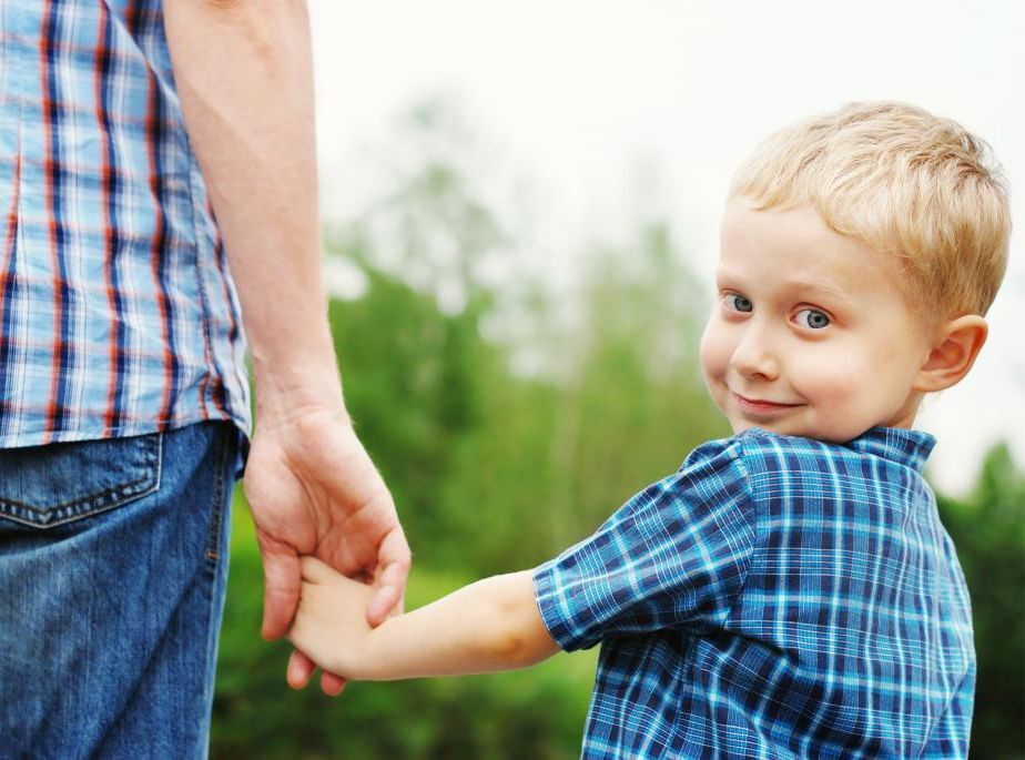 Homeopathy and Autism FAQs 1