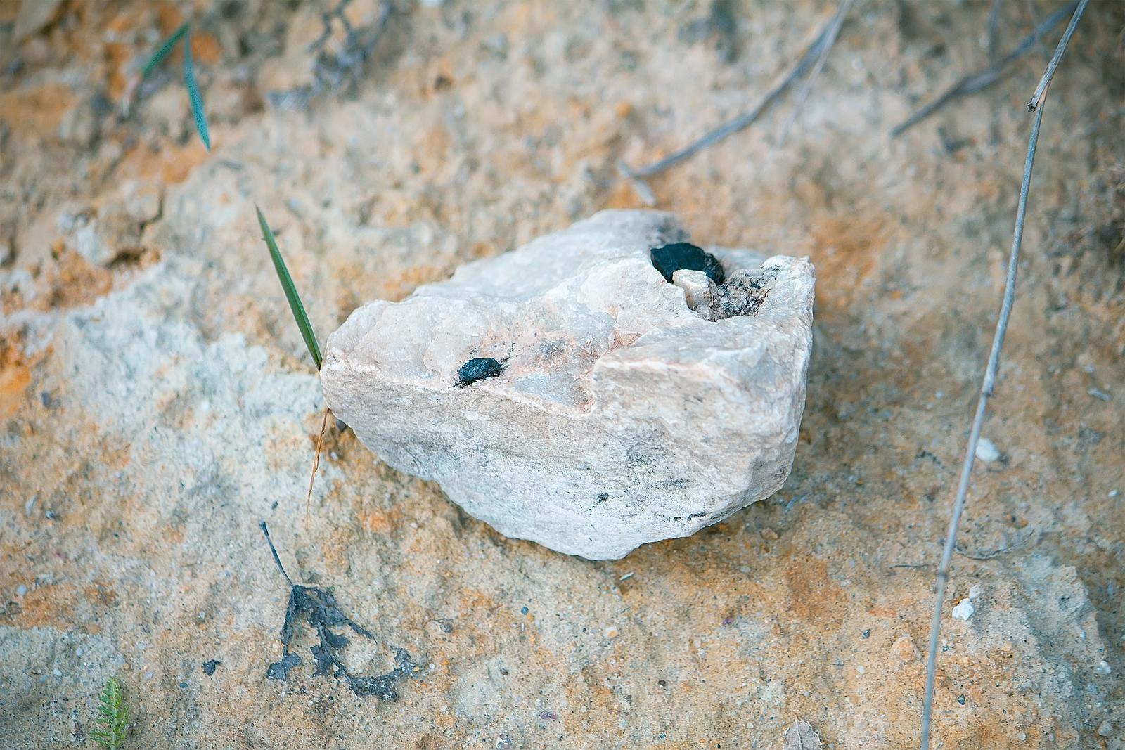 Boericke on Silicea Terra (Sil.) 11