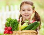 The Top Four Remedies for Gardens and Farms 6
